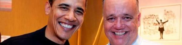 Obama italiano cercasi.