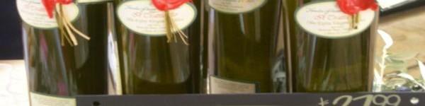 Come fare per acquistare un buon olio extra vergine d'oliva