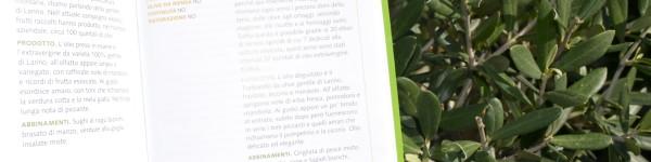 Il Tratturello: tre foglie del Gambero Rosso!! Al Vinitaly…anzi al SOL!