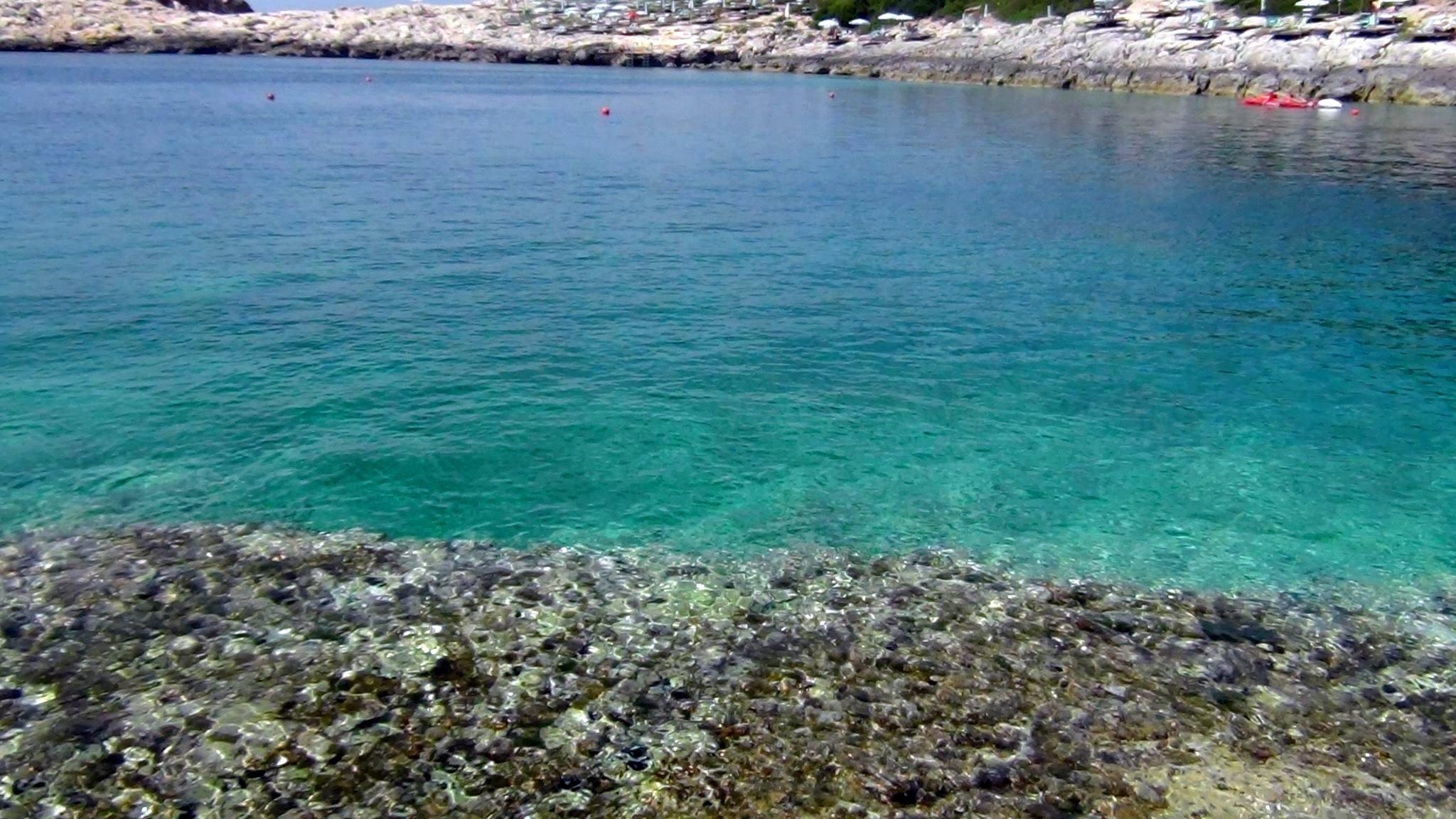 Visita alle Isole Tremiti